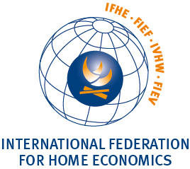 ifhe_logo_web