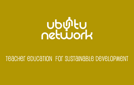 Invitation to the 'Ubuntu Network Development Education Sharing Day' on Tuesday 17th April 2017