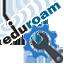 Eduroam Configuration Assistant Tool