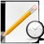 Examination Timetable