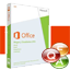 Free Office 2013