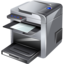 Photocopying And Printing